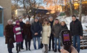 2019_01_14-15_Obukhiv (20)