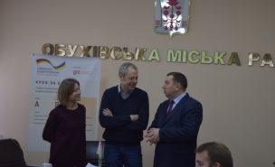 2019_01_14-15_Obukhiv (9)