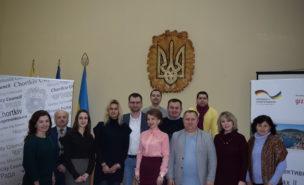 2019_01_17-18_Chortkiv (11)