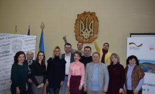 2019_01_17-18_Chortkiv (12)