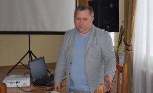 2019_01_17-18_Chortkiv (2)