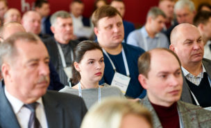 2019_03_05_Conference (19)