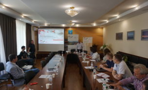 2019_05_23-24_Ukrainka (1)