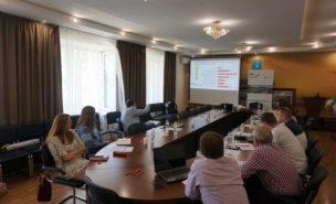 2019_05_23-24_Ukrainka (3)