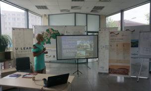2019_06_13-14_Dnipro (10)
