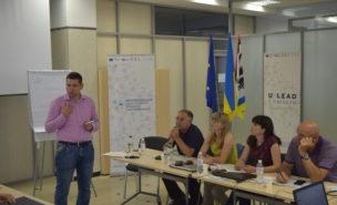 2019_06_6-7_Ivano-Frankivsk (12)