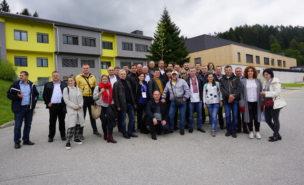 2019_05_13-17_Slovenia (18)