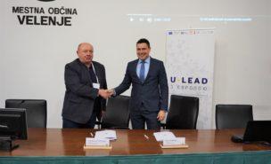 2019_05_13-17_Slovenia (7)
