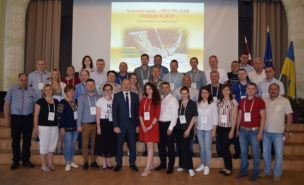 2019_05_20-24_Latvia (12)
