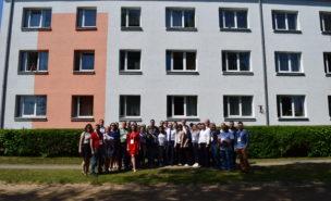 2019_05_20-24_Latvia (21)