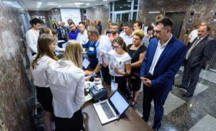 2018-09-06_Conference (1)