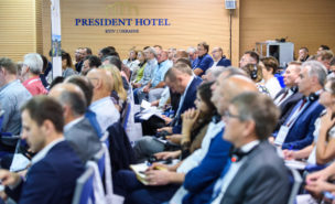 2018-09-06_Conference (20)