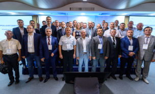 2018-09-06_Conference (27)