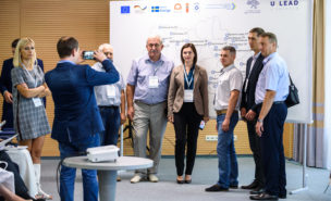 2018-09-06_Conference (4)