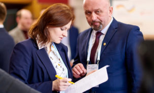 2019_03_05_Conference (10)