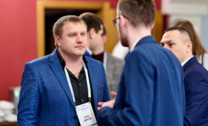 2019_03_05_Conference (11)