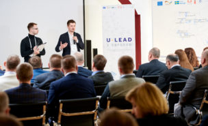 2019_03_05_Conference (15)
