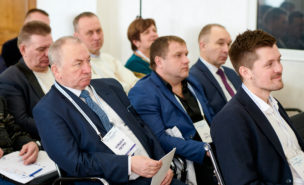 2019_03_05_Conference (20)