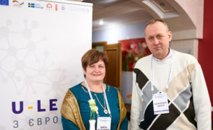 2019_03_05_Conference (3)