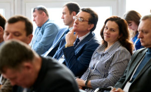 2019_03_05_Conference (31)
