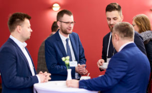 2019_03_05_Conference (6)