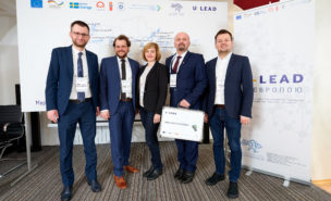 2019_03_05_Conference (62)