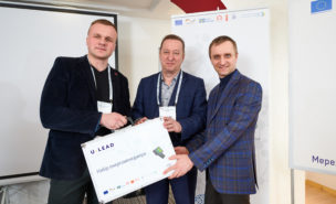 2019_03_05_Conference (63)