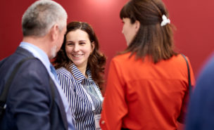 2019_03_05_Conference (65)