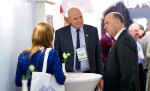 2019_03_05_Conference (68)