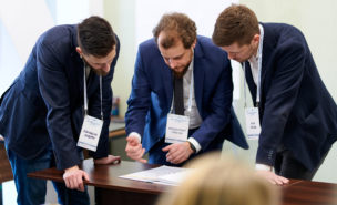 2019_03_05_Conference (70)