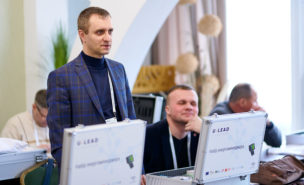 2019_03_05_Conference (75)