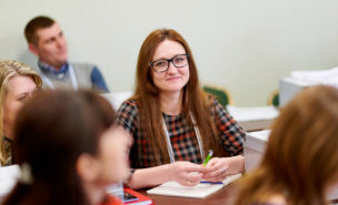2019_03_05_Conference (76)