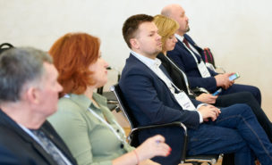 2019_03_05_Conference (87)