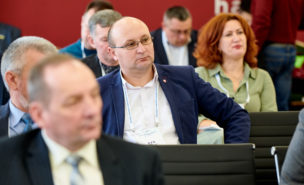 2019_03_05_Conference (89)