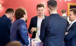 2019_03_05_Conference (9)