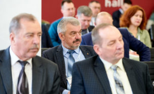 2019_03_05_Conference (90)