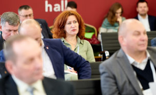 2019_03_05_Conference (91)