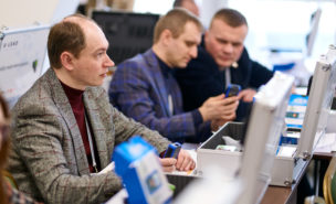 2019_03_05_Conference (94)