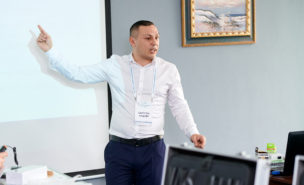 2019_03_05_Conference (99)