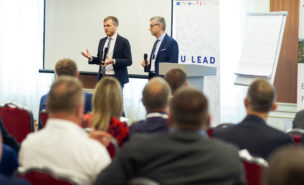 2019_09_OSBB_Conference (11)