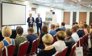 2019_09_OSBB_Conference (12)