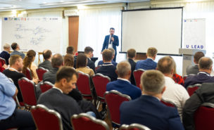 2019_09_OSBB_Conference (13)
