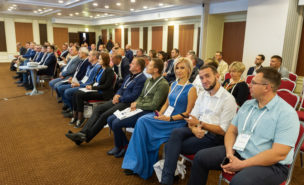 2019_09_OSBB_Conference (14)