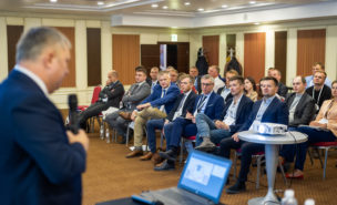 2019_09_OSBB_Conference (15)