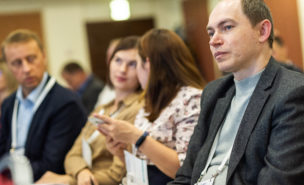 2019_09_OSBB_Conference (18)
