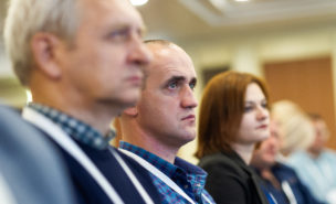 2019_09_OSBB_Conference (19)
