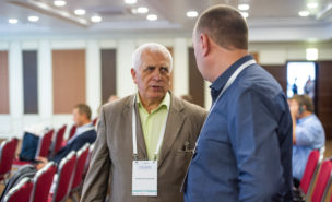 2019_09_OSBB_Conference (2)