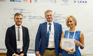 2019_09_OSBB_Conference (24)