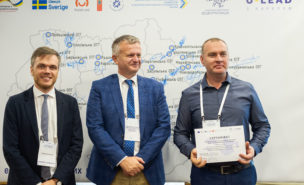2019_09_OSBB_Conference (27)