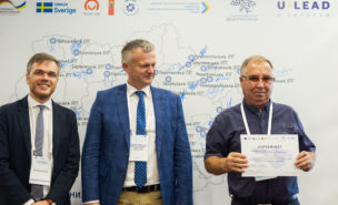 2019_09_OSBB_Conference (28)